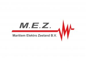 Memorial-4045-kapelle-logo-MEZ