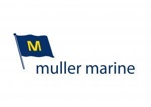 Memorial-4045-kapelle-logo-Muller-Marine