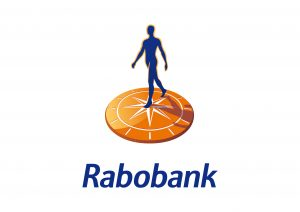 Memorial-4045-kapelle-logo-Rabobank