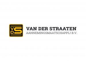 Memorial-4045-kapelle-logo-Van-Der-Straaten
