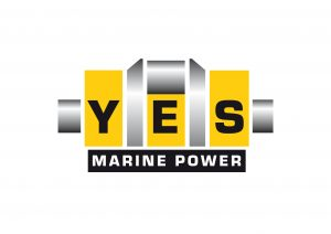 Memorial-4045-kapelle-logo-Yes-Marine-Power