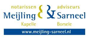 Meijling adres met www