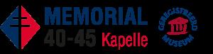 M40445K_logo_websjte
